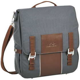 Norco Bolton City Tas, grey
